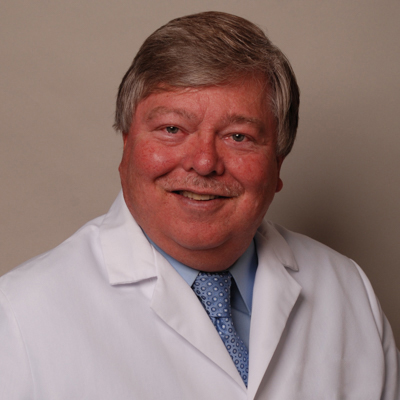 doctor gratwohl at shopko optical