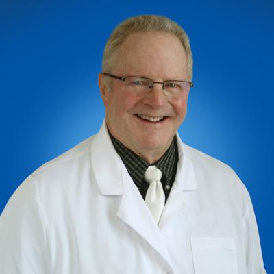 dr isaacson at shopko optical