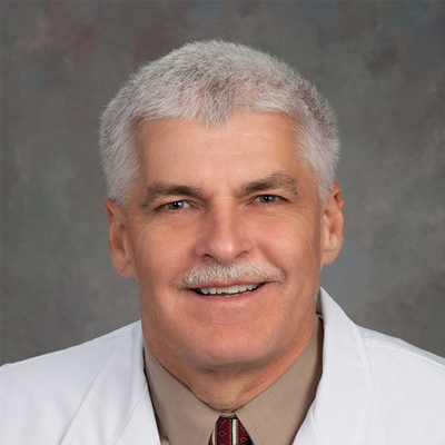 Dr. J. Lorenz - optometrist in Aberdeen