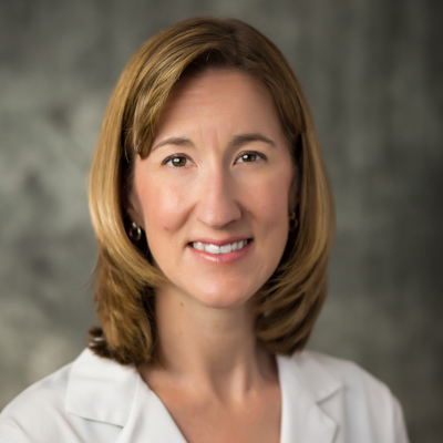 Dr. Laschen - optometrist