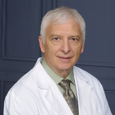 Dr. Manthey - optometrist