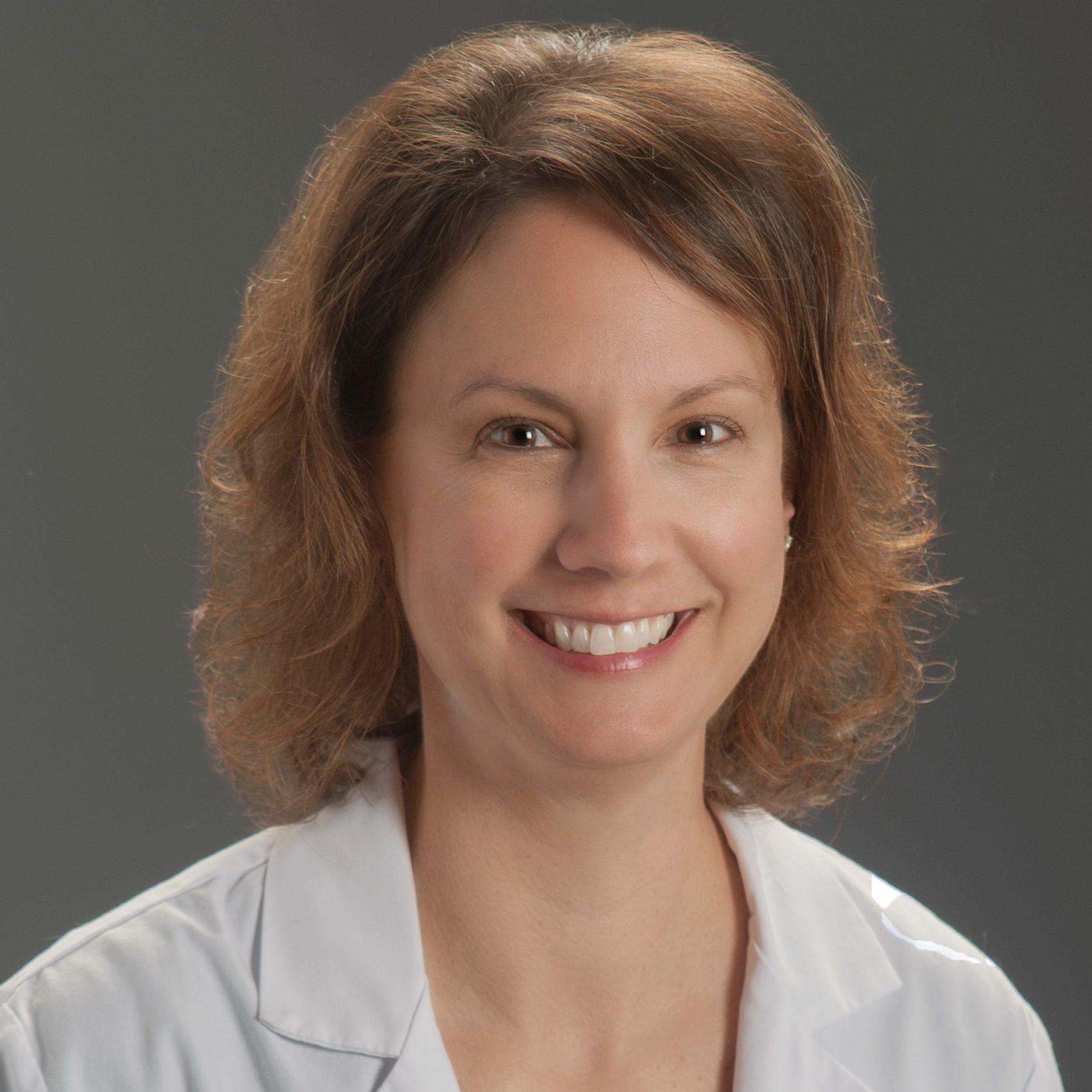 Dr. OLeary - Shopko Optical optometrist