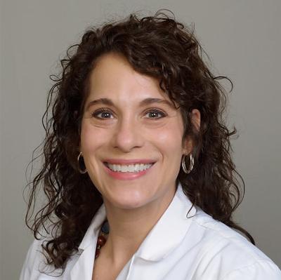 Dr. Shufelt - optometrist