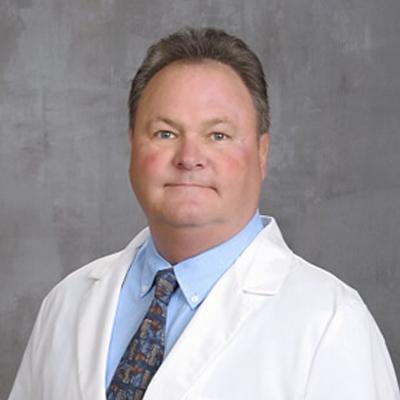 Dr. Ulland - optometrist