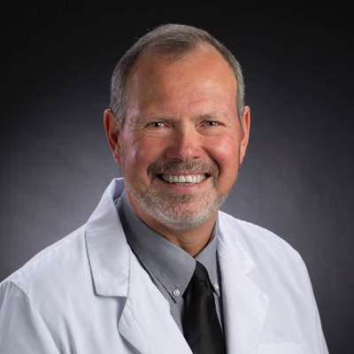 dr zell at shopko optical