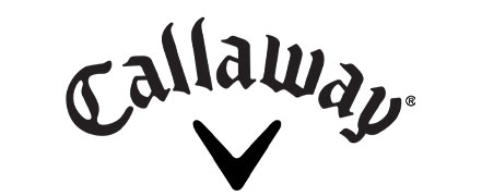 callaway glasses logo