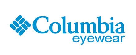 columbia glasses logo