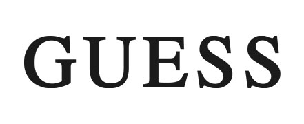 guess glasses logo