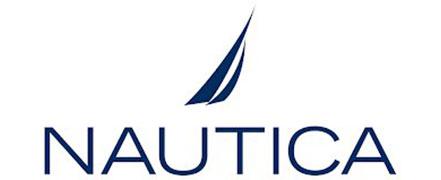 nautica glasses logo