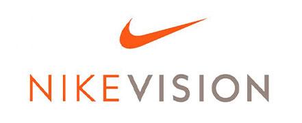 nike glasses logo