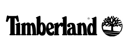 timberland glasses logo
