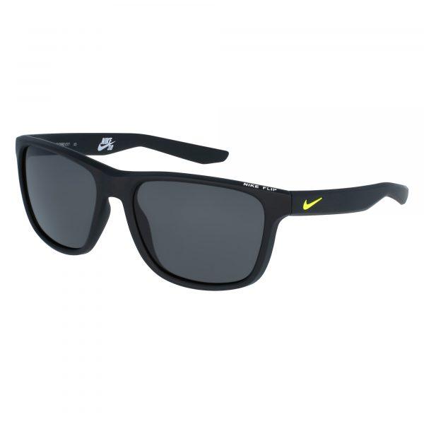 Black Nike FLIP EV0990 Eyeglasses - Plastic