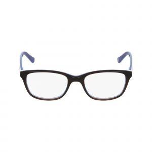 Brown Pepe Jeans PJ4030 Eyeglasses - Plastic