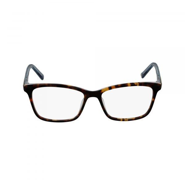Tortoise Pepe Jeans PJ3236 Eyeglasses - Plastic