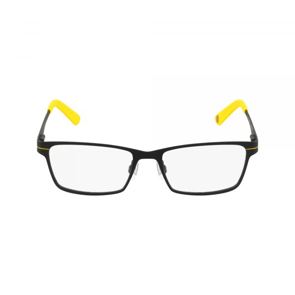 Black Pepe Jeans PJ2041 Eyeglasses - Metal