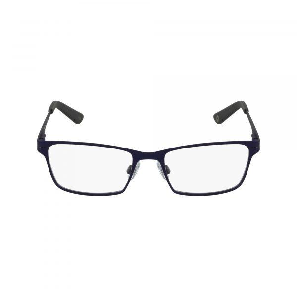 Blue Pepe Jeans PJ2041 Eyeglasses - Metal