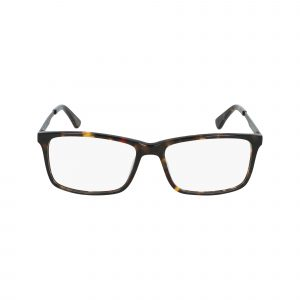 Tortoise Hackett London HEK 1162 Eyeglasses - Plastic