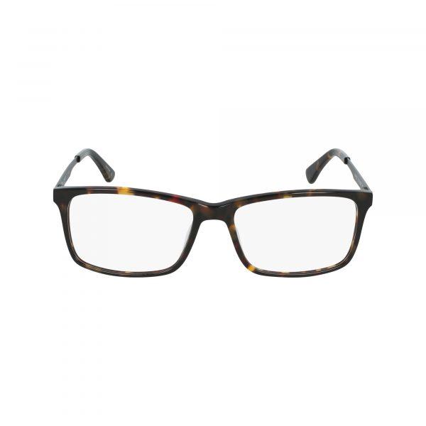 Tortoise Hackett London HEK 1162 Eyeglasses - Plastic