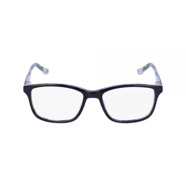 Purple Pepe Jeans PJ4041 Eyeglasses - Plastic