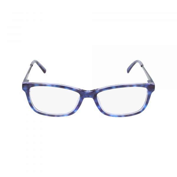 Blue Bebe BB5084 Eyeglasses - Plastic