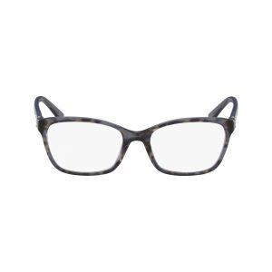 Black Bebe BB5126 Eyeglasses - Plastic
