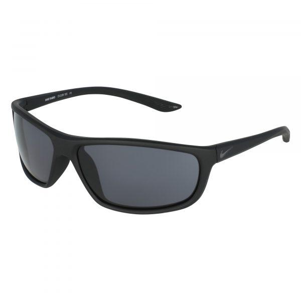 Black Nike RABID EV1109 Eyeglasses - Plastic