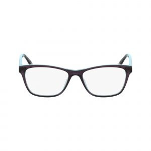 Purple Marchon NYC - BROOKFIELD Eyeglasses - Plastic