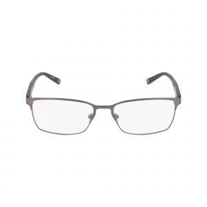 Black Marchon NYC - POWELL Eyeglasses - Metal