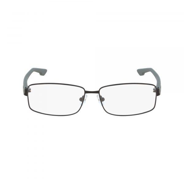 Black Columbia C3002 Eyeglasses - Metal