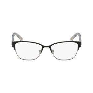 Black Marchon NYC - AMADA Eyeglasses - Metal