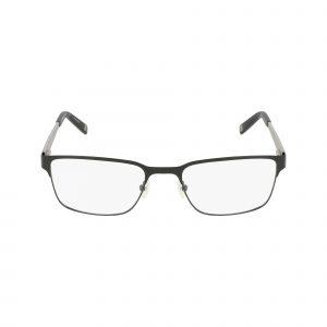 Black Marchon NYC - M2002/BARUCH Eyeglasses - Metal