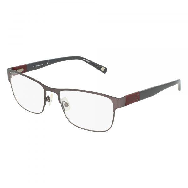 Black Marchon NYC - REGIS Eyeglasses - Metal
