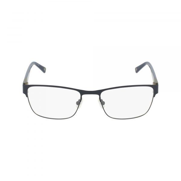 Blue Marchon NYC - REGIS Eyeglasses - Metal