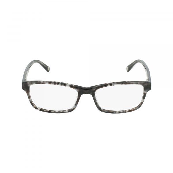 Black Marchon NYC - CORNELIA Eyeglasses - Plastic