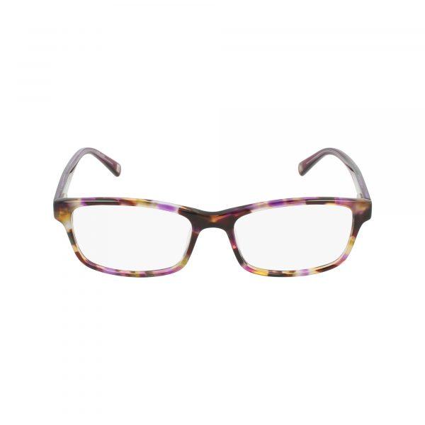 Multicolor Marchon NYC - CORNELIA Eyeglasses - Plastic