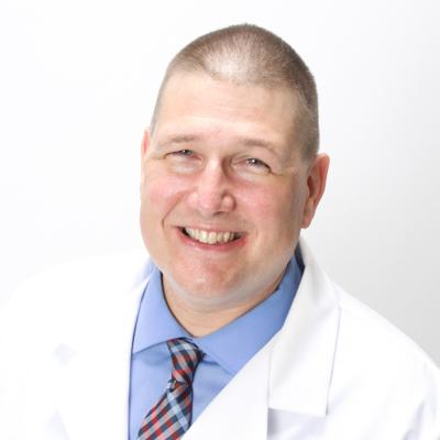 doctor ammeraal at shopko optical