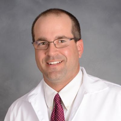optometrist dr bruneau at shopko optical
