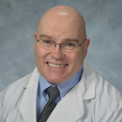 eye doctor bundy at shopko optical