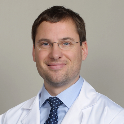 wisconsin optometrist dr byers