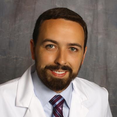 iowa optometrist dr cannon