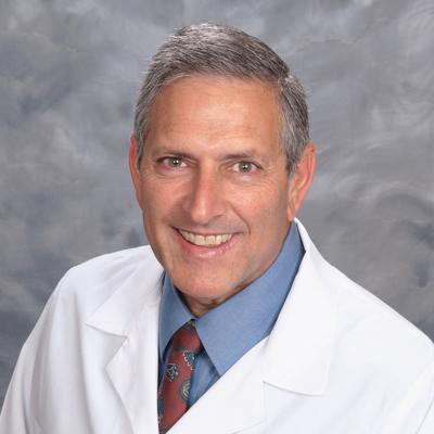 optometrist dr dewey in utah