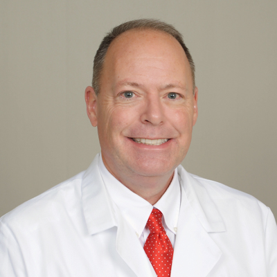 dr gerdes at shopko optical in nebraska
