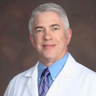 optometrist gingrich in billings mt