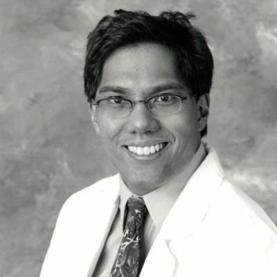 optometrist gironella at shopko optical