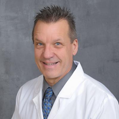 dr haefs at shopko optical wisconsin