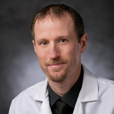 dr harris at shopko optical in id