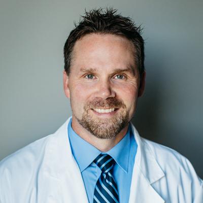Dr. Lorenz - optometrist lorenz in mn