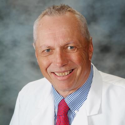 eye doctor melberg in chippewa falls wi