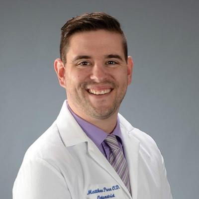 eye doctor in nebraska at shopko optical