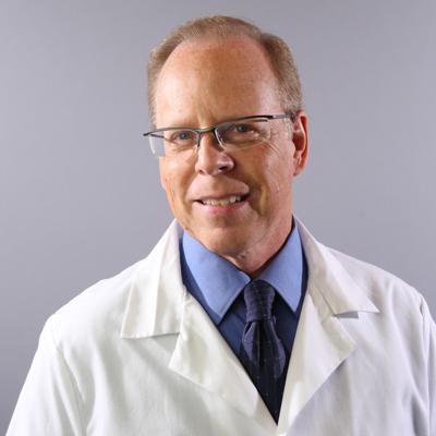 eye doctor stevenson at shopko optical